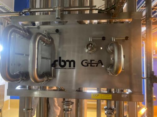 GEA_RBM_engineering (1 of 3)