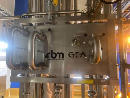GEA_RBM_engineering (2 of 3)