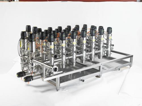 Manifolds_RBM_engineering (4 of 5)